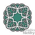 celtic design 0129c
