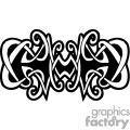 celtic design 0093b
