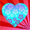 heart-39