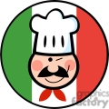 italian cooking gif, png, jpg, eps, svg, pdf