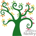 tree of life gif, png, jpg, eps, svg, pdf