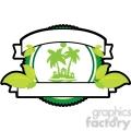 crest seal logo elements 019 gif, png, jpg, eps, svg, pdf