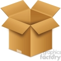 clip-art-box-illustration-picture 002