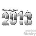 2013 Happy New Years 003