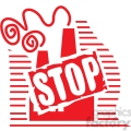 stop factory pollution 054