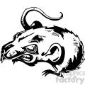 mad rat