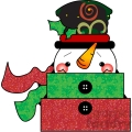 Christmas Gift 02