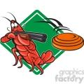 crayfish skeet shotgun