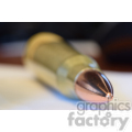 50 caliber bullet  jpg
