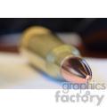 50 caliber bullet