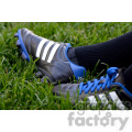 soccer shoes  jpg