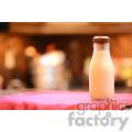milk container  jpg
