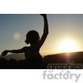 sunset dance celebration  jpg