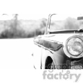 black and white triumph photo right side  jpg