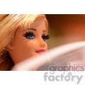 barbie driving fake people photo  jpg