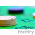 roulette bet board  jpg