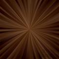 vector wallpaper background spiral 084