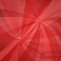 vector wallpaper background spiral 015 vector clip art image