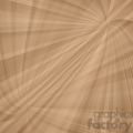 vector wallpaper background spiral 018