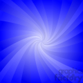vector wallpaper background spiral 005