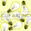 092205-ideas