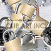 background backgrounds tiled bg secure security lock locks   102605-locks-light backgrounds tiled