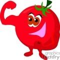 fruit016-9-2004