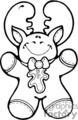 moose003_bw