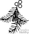 pine001_bw