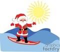 surfing_santa-001