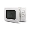 microwave oven baked cooking kitchen appliance household cooking   2l2018lowres photos objects