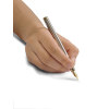 hand writing pen business agreement signature   3i1006lowres photos people