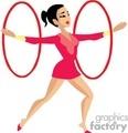 gymnastics-004