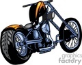 custom-choppers-010