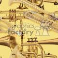 091306-trumpets light