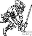 viking 020