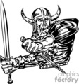 viking 041