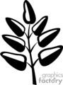 leaves 009-10262006
