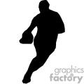 people shadow shadows silhouette silhouettes black white vinyl ready vinyl-ready cutter action vector eps png jpg gif clipart basketball player players gif, png, jpg, eps