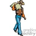 cowboys 4162007-140