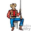 cowboys 4162007-143