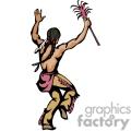 indians 4162007-181