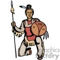 indians 4162007-124
