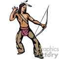 indians 4162007-204