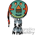 indians 4162007-079
