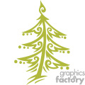christmas tree design gif, png, jpg, eps