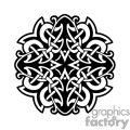 celtic design 0128b