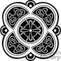 celtic design 0049b