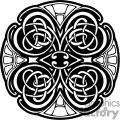celtic design 0031b  gif, png, jpg, eps