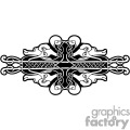 celtic design 0027b